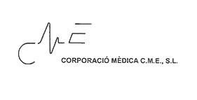 Corporació Médica C.M.E.