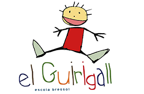 El Guirigall Escola Bresol