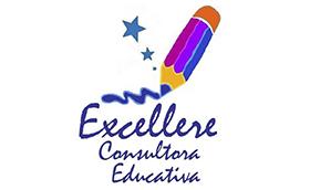 Excellere Consultoria Educativa