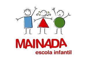 Mainada Escola Infantil