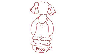 Escola Infantil Peggy