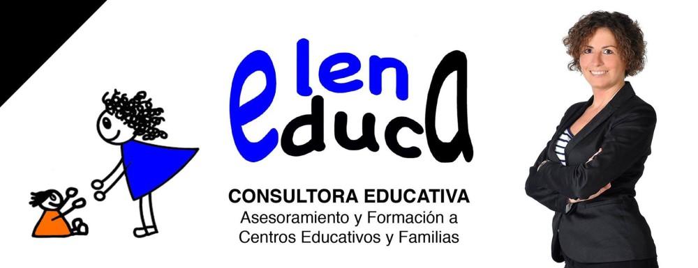 ElenaEduca – Consultora Educativa