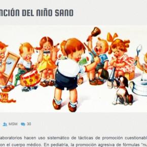 http://www.medicossinmarca.cl/medicos-sin-marca/la-extincion-del-nino-sano/