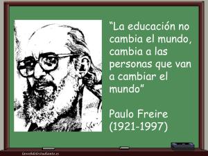 Paulo-Freire-La-web-del-Estudiante-1